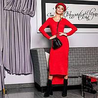 Платье, в котором хочется быть незаменимой, фото 1