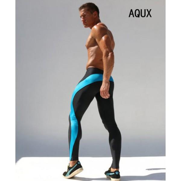 Спортивные штаны Aqux - №1214