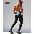 Спортивные штаны Aqux - №1214, фото 2