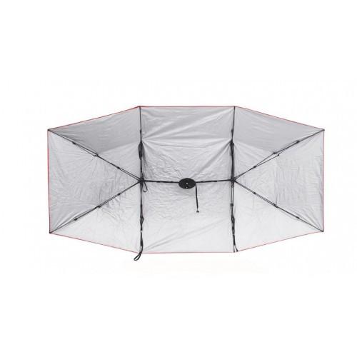 Автомобильный зонт Umbrella