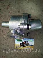 Корпус термостата СМД 14Н-13С5А