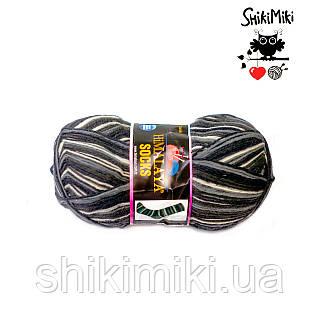 Пряжа Himalaya Socks №150-01