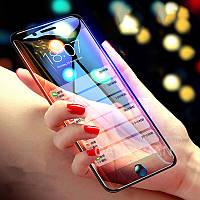 Bakeey10DCurvedEdgeColdCarving Закаленное стекло для экрана iPhone 6 Plus / 6s Plus - 1TopShop