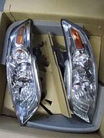 ФАРЫ Infiniti FX 35 2003-2009 26010-CG026 26010-CG025  LEFT and RIGHT