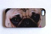 Чехол-накладка на iPhone 5/5s, фото 1