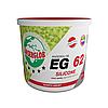 Краска грунтующая ANSERGLOB EG 62 silicone