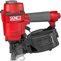 Пневмопістолет цвяхів Senco EPAL 3,6х90