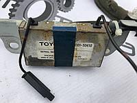 Антена pioneer Lexus LS430 (UCF30) 86101-50410