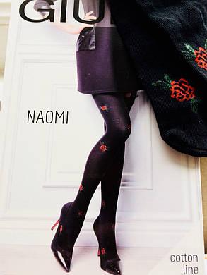 NAOMI 150 (1), фото 2