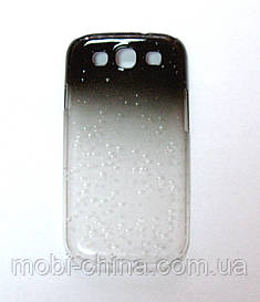 Чехол Samsung i9300 Galaxy S3 оригинал