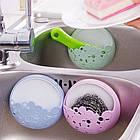 Тримач для кухонних приналежностей Мереживо, фото 2