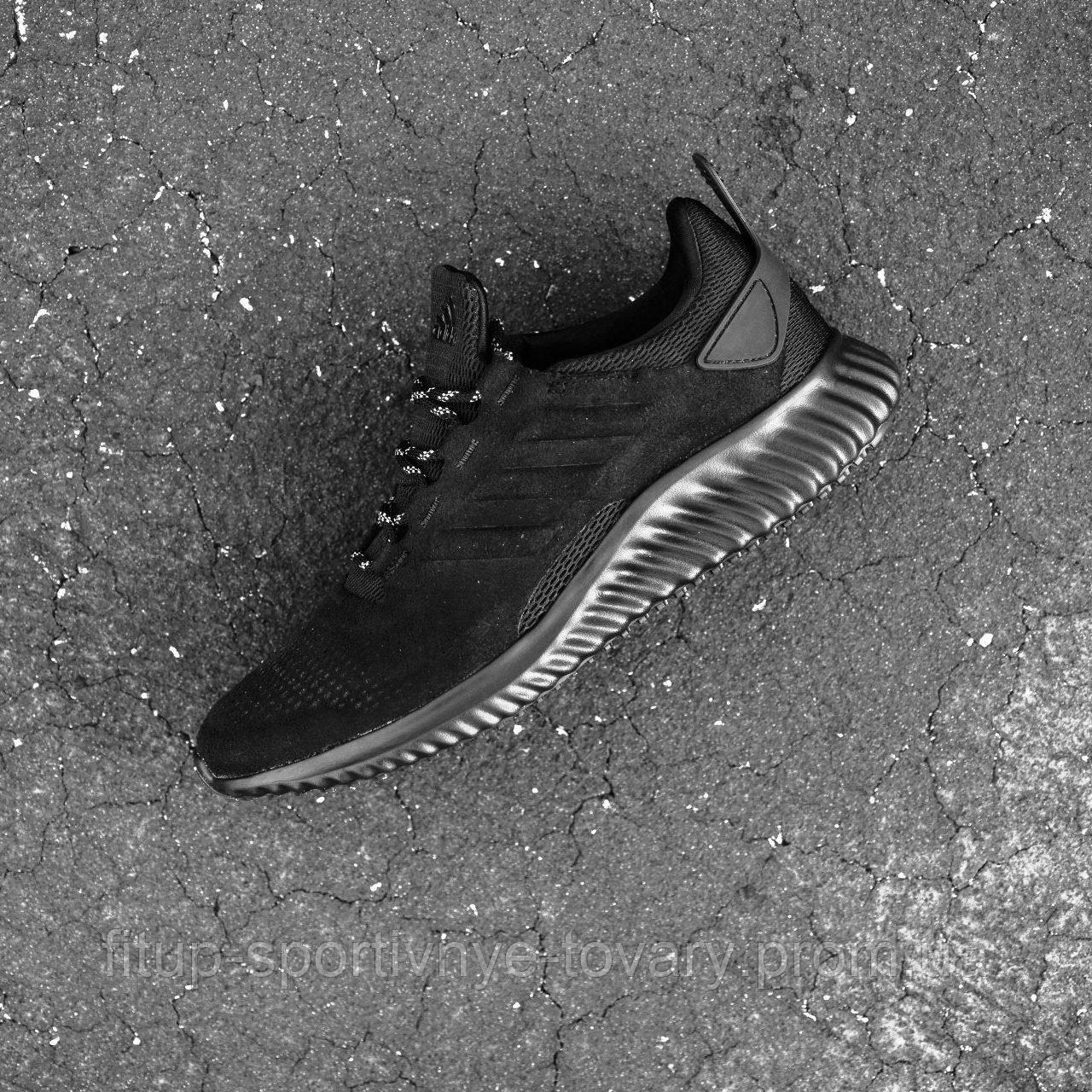 the latest 59b1a 4023e Кроссовки мужские Adidas Alphabounce City DA9934