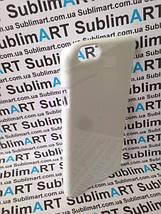 Чехол для 3D сублимационной печати на Iphone 6 глянцевый, фото 2