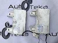 Антена Lexus LS430 (UCF30) 89992-50020  626015-000  , фото 1
