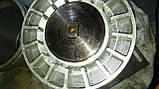 Центрифуга СОГ904, фото 3