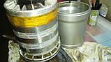 Центрифуга СОГ904, фото 4