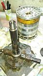 Центрифуга СОГ904, фото 5