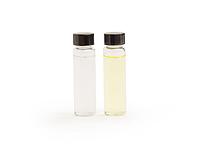 Комплект реагентов HI721-11 для калибровки на железо (20мл) НАNNA (mdr_2583)