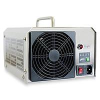 Озонатор воздуха профессиональный TEN O3 , 10 г озона в час