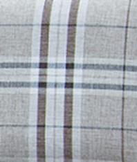 Мягкий уголок Шотландія. Ткань Шотландия 1а Mebtex обивка в клеточку