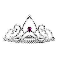 Диадема Принцессы — Купить Недорого у Проверенных Продавцов на Bigl.ua 0255f2f413f
