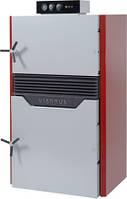 Твердотопливный пиролизный котел Viadrus HEFAISTOS P1 — 3
