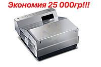 Sanyo PDG-DWL2500 HDMI 3D DLP проектор 1280x800p 2500Lm Ультра Короткофокусный для кино презентации дома игр