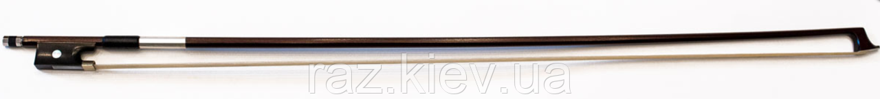 STENTOR 1261/XA VIOLIN BOW STUDENT SERIES 4/4 Смычок для скрипки