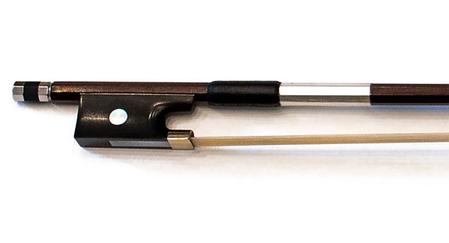 STENTOR 1261/XA VIOLIN BOW STUDENT SERIES 4/4 Смычок для скрипки, фото 2