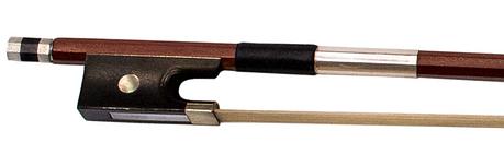 STENTOR 1261/XC VIOLIN BOW STUDENT SERIES 3/4 Смычок для скрипки, фото 2