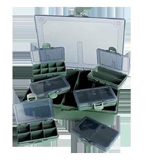 Коробки,ящики