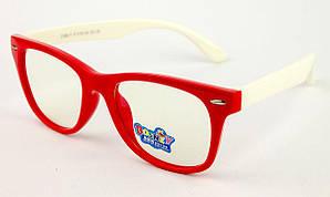 Компьютерные очки Bosney (детские) 886P-C6