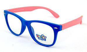 Компьютерные очки Bosney (детские) 886P-C19