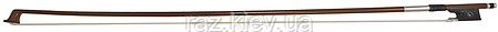 STENTOR 1533/CHA VIOLIN BOW CONSERVATOIRE SERIES 4/4 Смычок для скрипки, фото 2