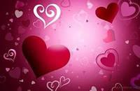 """Акция от нашой компании  """"Moda black sea''  всем розничным покупателям - скидки к дню  Святого Валентина !!!"""