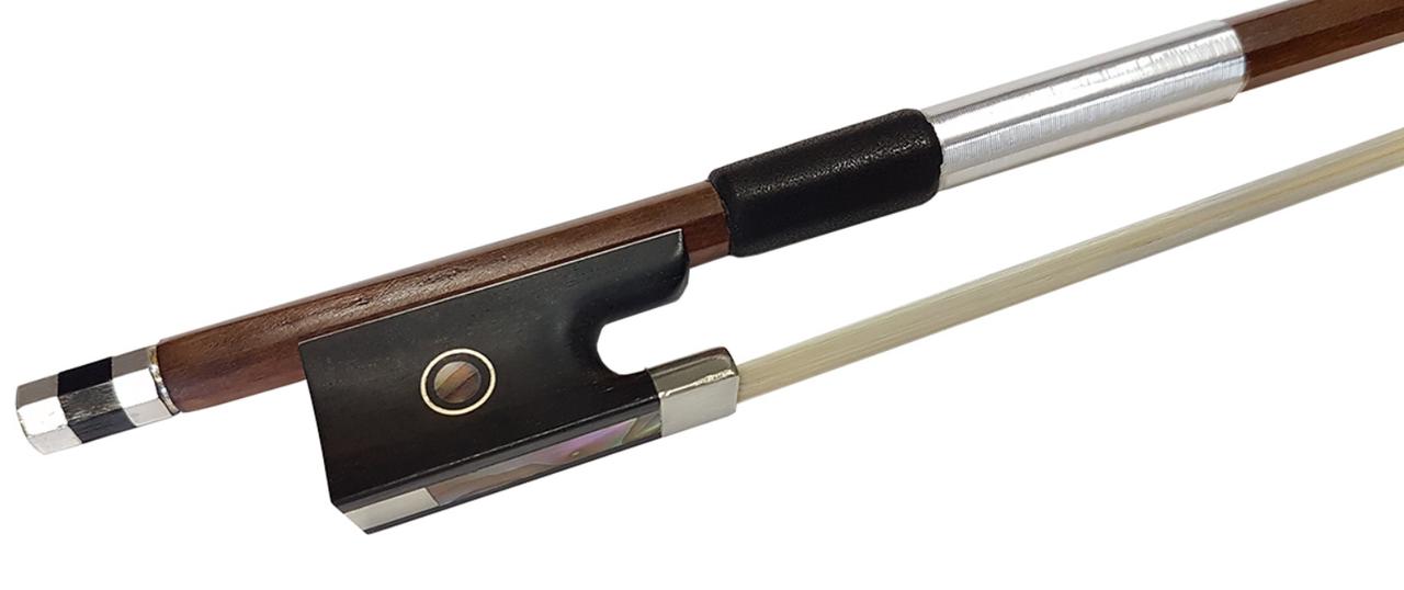 STENTOR 1533/XA VIOLIN BOW 4/4 Смычок для скрипки