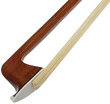 STENTOR 1533/XA VIOLIN BOW 4/4 Смычок для скрипки, фото 2