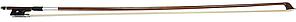 STENTOR 1533/XA VIOLIN BOW 4/4 Смычок для скрипки, фото 3