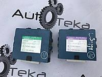 Блок управления сигнализацией Lexus LS430 (UCF30) 89730-50130 052300-0750 89730-50120 052300-0620