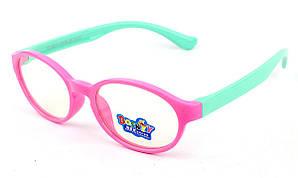 Компьютерные очки Bosney (детские) 8108-C3