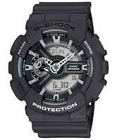 Часы Casio GA-110C-1AER