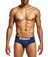 Мужское белье Seeinner - №2601