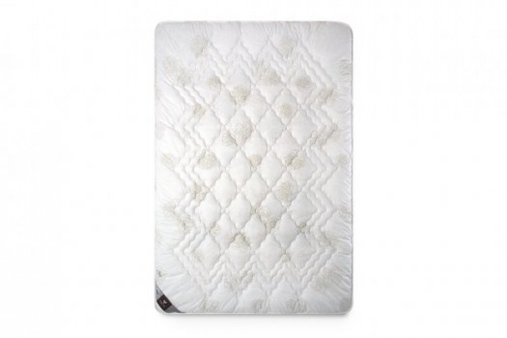 "Одеяло всесезонное Air Dream Classic, тм""Идея"" 140х210"