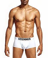 Мужское белье Seeinner - №2602