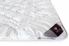 "Одеяло всесезонное Air Dream Classic, тм""Идея"" 200х220, фото 2"