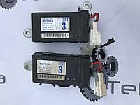 Блок управления центральным замком Lexus LS430 (UCF30) 89741-50400  61B043-000