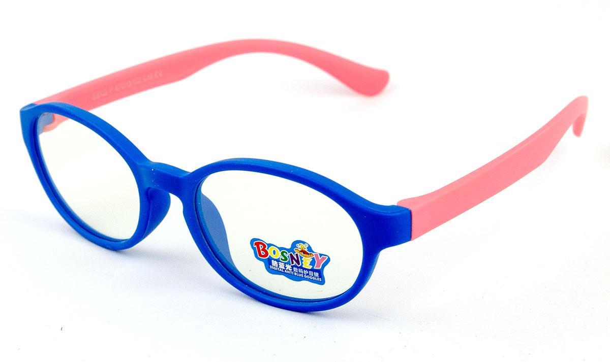 Компьютерные очки Bosney (детские) 8108-C19