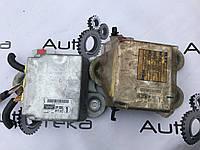 Блок управления AirBag Lexus LS430 (UCF30) 89170-50110 152300-5431