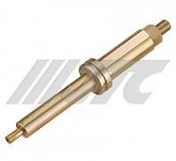 Адаптер для проверки компрессии двигателя JTC 4014 JTC