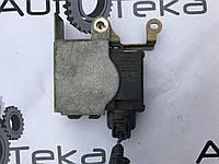 Блок штатной сигнализации Lexus LS430 (UCF30) 89040-50010 184500-0040, фото 1